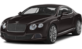Continental GT / S