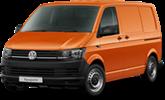 Transporter / Multivan