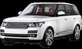 Range Rover (Voque)