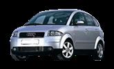 8Z - 1999-2005