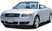 B6 - 2002-2006