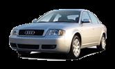 C5 - 1997-2004