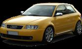 8L - 1996-2003