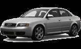 2001-2004 - B6