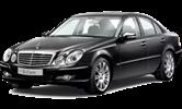 W211 - 2006-2009