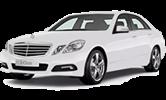 W212 - 2009-2013