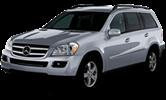 X164 - 2006-2012