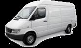 2000 - 2006 W906