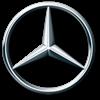 Турбины для Mercedes