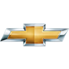 Выхлопные системы. даунпайпы и фронтпайпы для Chevrolet