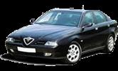1999-2002