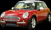 2002-2007 R50