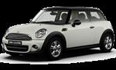 2007-2014 R56