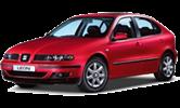 1999 - 2006 1M