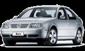 11/1997-09/2005