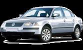 B5 1996-2005