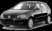2005-2009 - 9N3