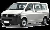 T5 - 2003-2009