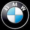 Аэродинамический обвес GRT для BMW X7
