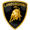 Тюнинг (Дооснащение) Lamborghini