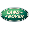 Диски для Land Rover