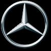 Диски для Mercedes