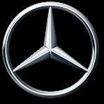 Выхлопные системы. даунпайпы и фронтпайпы для Mercedes