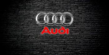 Audi S3 2.0T (300 л.с.) - фото 15964