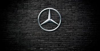 Mercedes B200 D (150 л.с.) W247 - фото 16195