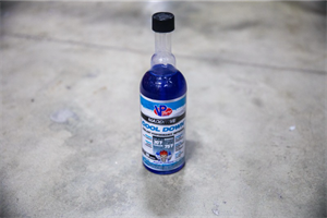 VP Racing Cool Down™ - улучшает производительность вашей охлаждающей жидкости. - фото 16277
