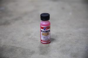 VP Racing Power Boost™ 59,1 мл - добавка, улучшающая сгорание топлива. - фото 16281