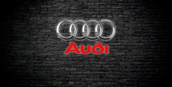 Audi Q3 RS TFSI (2.5T) (400 л.с.) - фото 16386