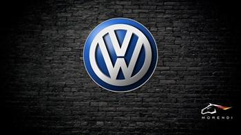 Volkswagen Touran 1.6 TDI (115 л.с.) - фото 17359