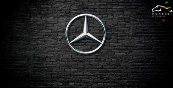 Mercedes SL 500 (455 л.с.) - фото 4681