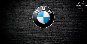 BMW Series 1 E8x LCI 135i - N54 (306 л.с.) - фото 4757