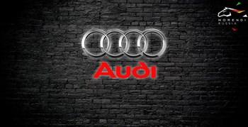 Audi A4 B8 Mk1 2.0 TFSi (180 л.с.) - фото 4783