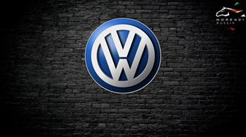 Volkswagen Golf VI 2.0 TFSI R (270 л.с.) - фото 4801