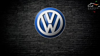Volkswagen Golf VI 2.0 TFSI R (265 л.с.) - фото 4802