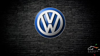 Volkswagen Golf VII Mk1 - 2.0 TSI - R (300 л.с.) - фото 4808