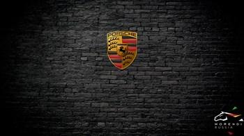 Porsche 911- 996 3.6i Turbo S ( & X50 ) (450 л.с.) - фото 4876