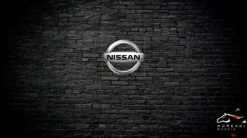 Nissan GTR 3.8i (485 л.с.) - фото 4878