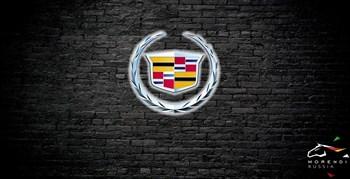Cadillac Escalade 6,2 (409 л.с.) - фото 5088