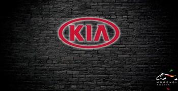 Kia Rio 1.1 CRDI (75 л.с.) - фото 6169