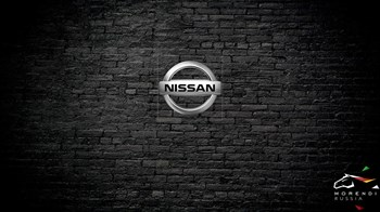 Nissan NV 300 1.6 Dci (Euro 6) (95 л.с.) - фото 6931