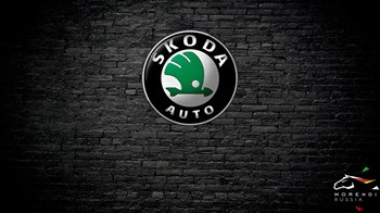 Skoda Superb 1.8 TSi (160 л.с.) - фото 7409