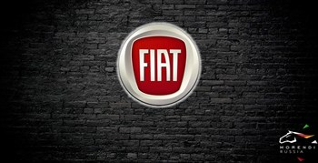 Fiat Freemont 2.0 Mjet (136 л.с.) - фото 8044
