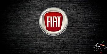 Fiat Sedici 2.0 Mjet (150 л.с.) - фото 8047