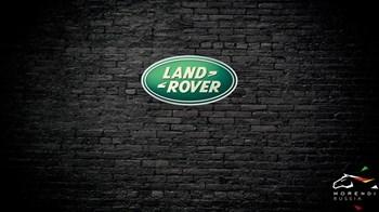 Land Rover Range Rover (Voque) 2.5 TD (136 л.с.) - фото 8868