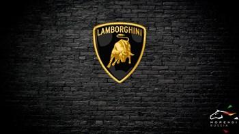 Lamborghini Murcielago 6.2 V12 (579 л.с.) - фото 9642