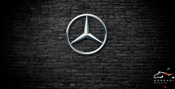 Mercedes SL 65 AMG (630 л.с.) - фото 9668